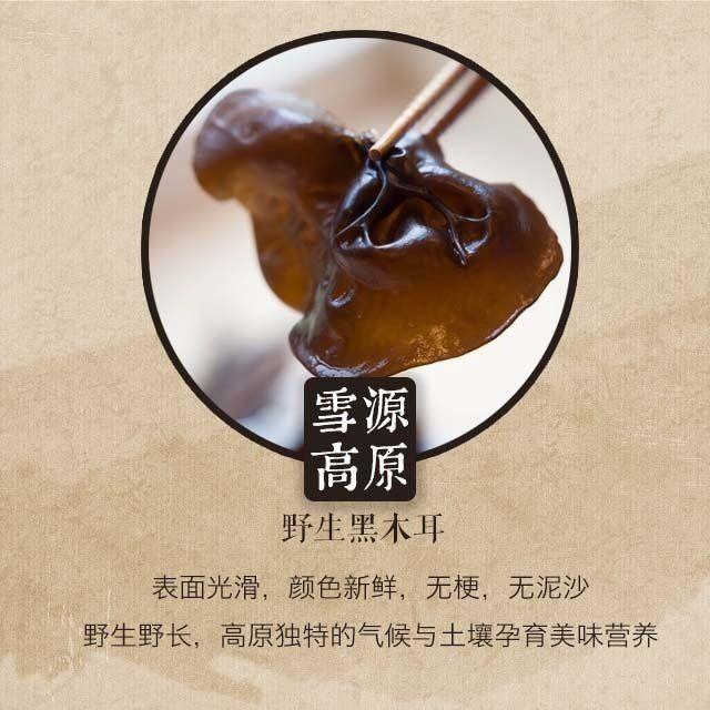 http://1552583920.qy.iwanqi.cn/160128095645483148311990.jpg